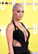 Rita Ora (33)