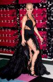 Rita Ora (34)
