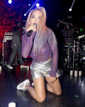 Rita Ora (38)