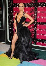 Rita Ora (41)