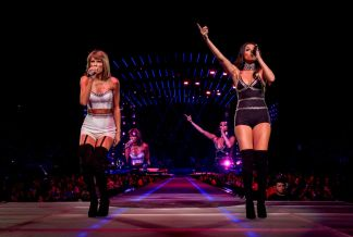 Taylor Swift Selena Gomez (7)