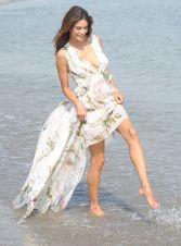Alessandra Ambrosio (22)