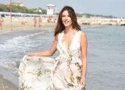Alessandra Ambrosio (29)