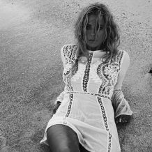 Ashley Benson (4)