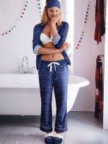 Candice Swanepoel (13)
