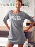 Candice Swanepoel (40)