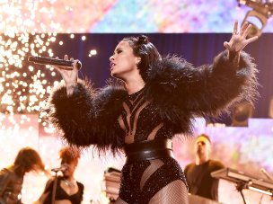 Demi Lovato (15)