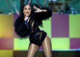Demi Lovato (24)