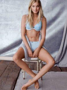Elsa Hosk (27)