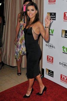 Eva Longoria (20)