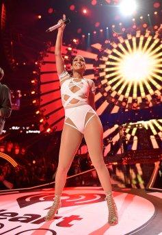 Jennifer Lopez (21)-1600