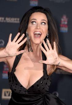 Katy Perry (4)