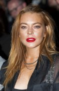Lindsay Lohan (10)