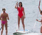 Lucy Mecklenburgh (15)
