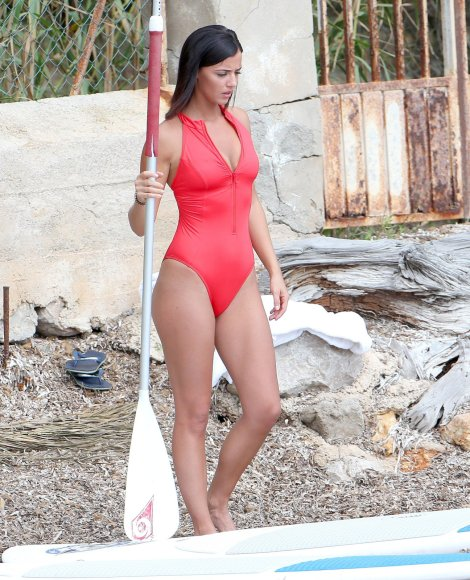 Lucy Mecklenburgh (20)