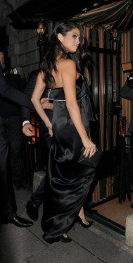 Selena Gomez (10)