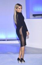 Sylvie Meis (1)