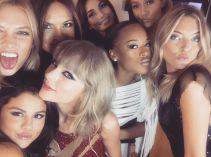 Taylor 001