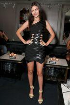 Victoria Justice (4)