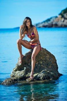 Alessandra Ambrosio (1)