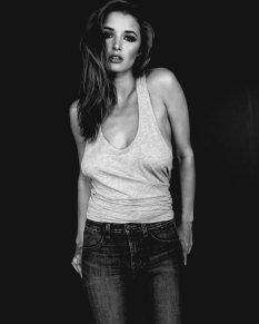 Alyssa Arce (29)