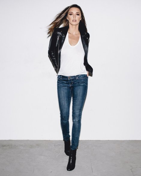 Alyssa Arce (38)
