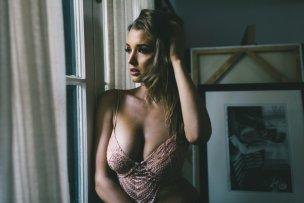 Alyssa Arce (7)
