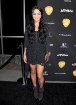 Ashley Tisdale Vanessa Hudgens (10)