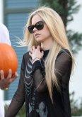 Avril Lavigne (5)