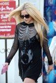 Avril Lavigne (6)