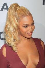Beyonce (14)