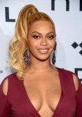 Beyonce (23)