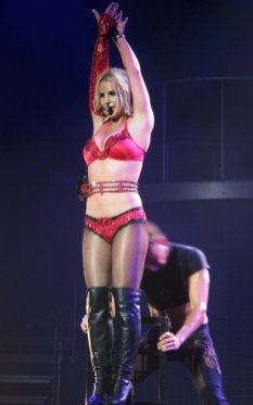 Britney Spears (5)