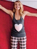 Candice Swanepoel (23)