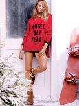 Candice Swanepoel (36)