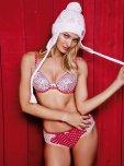 Candice Swanepoel (49)