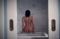 Demi Lovato (10)