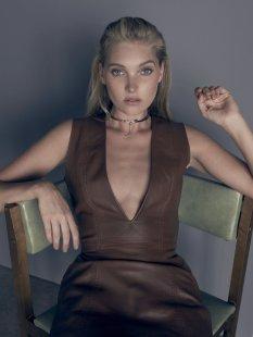 Elsa Hosk (1)