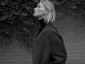 Elsa Hosk (5)