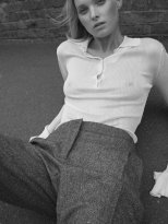 Elsa Hosk (7)