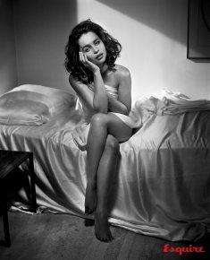 Emilia Clarke (6)