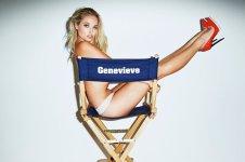 Genevieve Morton (11)