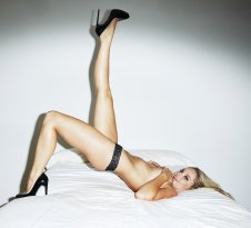 Genevieve Morton (3)