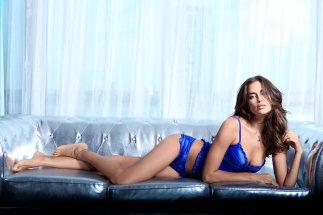 Irina Shayk (42)