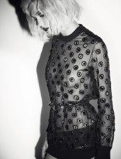 Karlie Kloss (18)