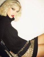 Karlie Kloss (4)