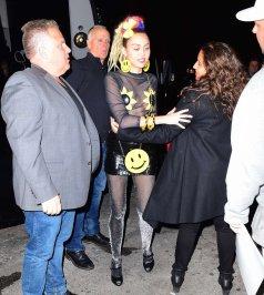 Miley Cyrus (11)