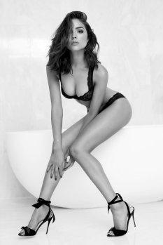 Olivia Culpo (1)