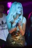 Rita Ora (13)