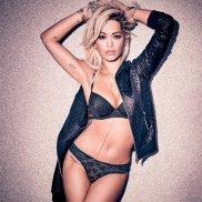 Rita Ora (4)